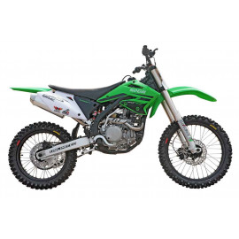 Shineray XY 250-7 Enduro